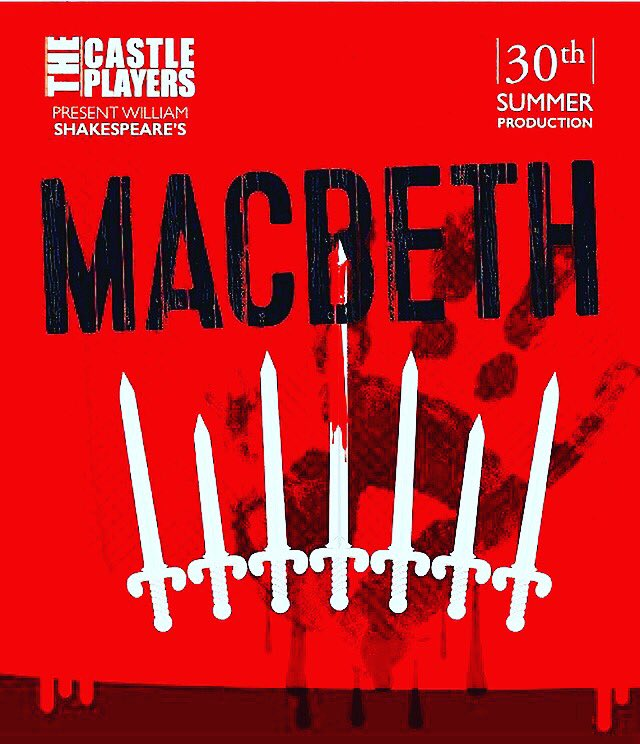 macbeth tomorrow