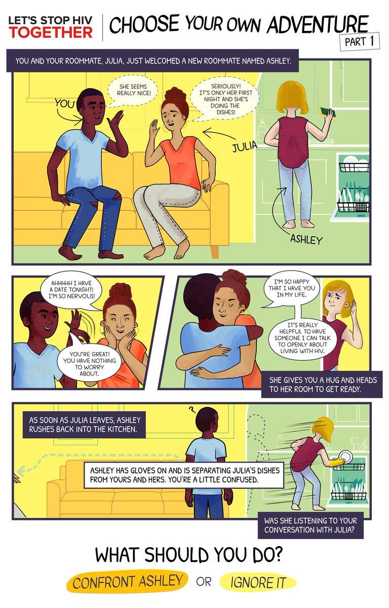 HIV dating ιστοσελίδες UK