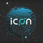 Awesome news!!! @helloiconworld is now listed on our Platform!!! Grab your $ICX now with the lowest fees in the market 💰 #hardwork #cryptocurrency #cryptocurrencies #instaswap #bitcoin #blockchain #ethereum #litecoin #btc #eth #ltc #crypto #exchange #exchanger #icon #icx #news