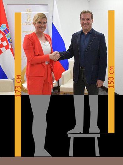 Обурені розпочатим цькуванням хорватського футболіста Віди, - заява ФФУ - Цензор.НЕТ 908