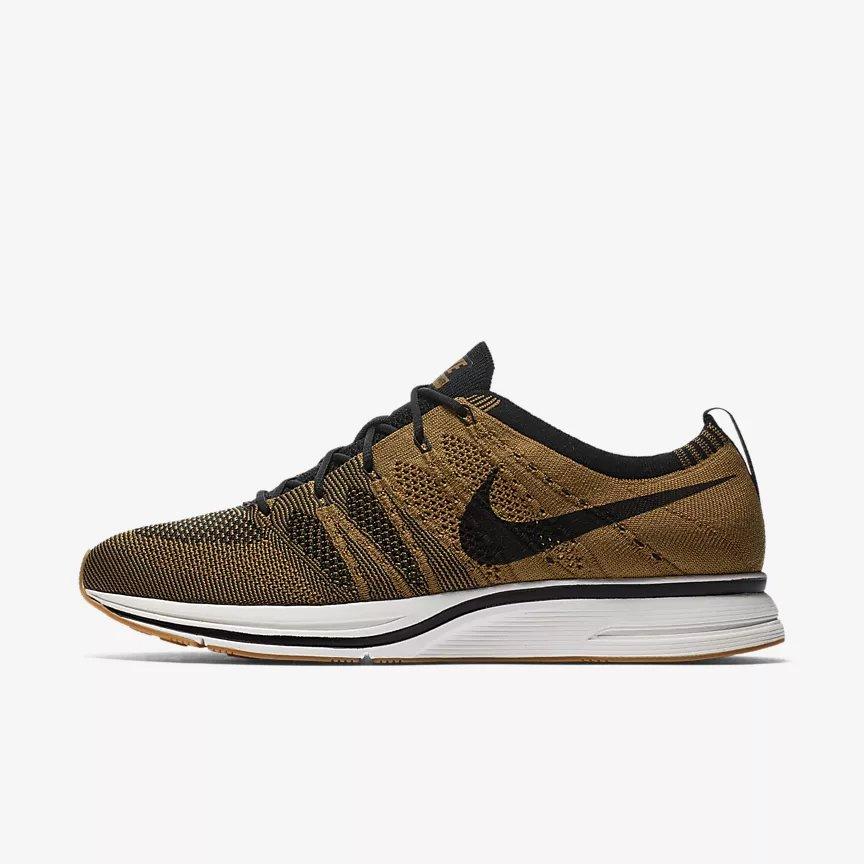 6881899385399 Nike Flyknit Trainer
