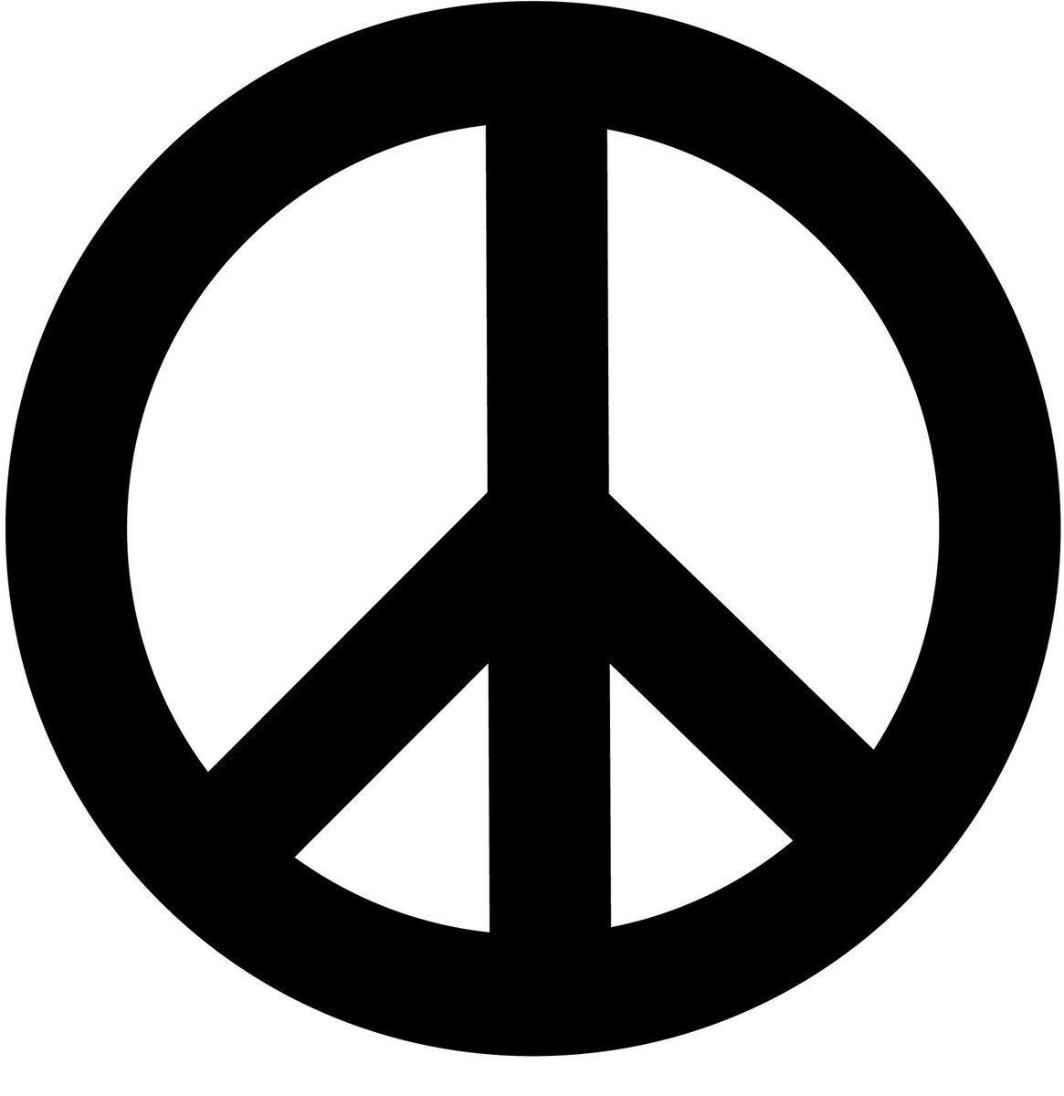Taxes For Peace On Twitter Excellent Idea From Cnduk To Draw