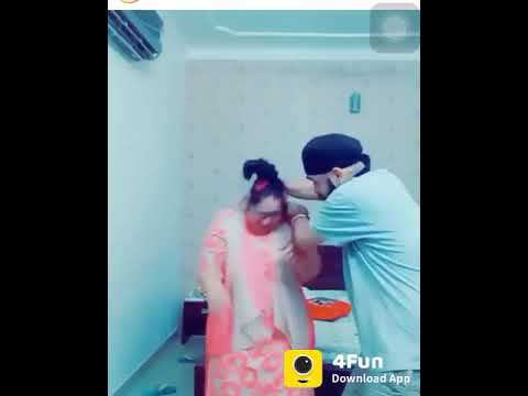 Free Whatsapp Videos On Twitter Cute Baby Indian Funny