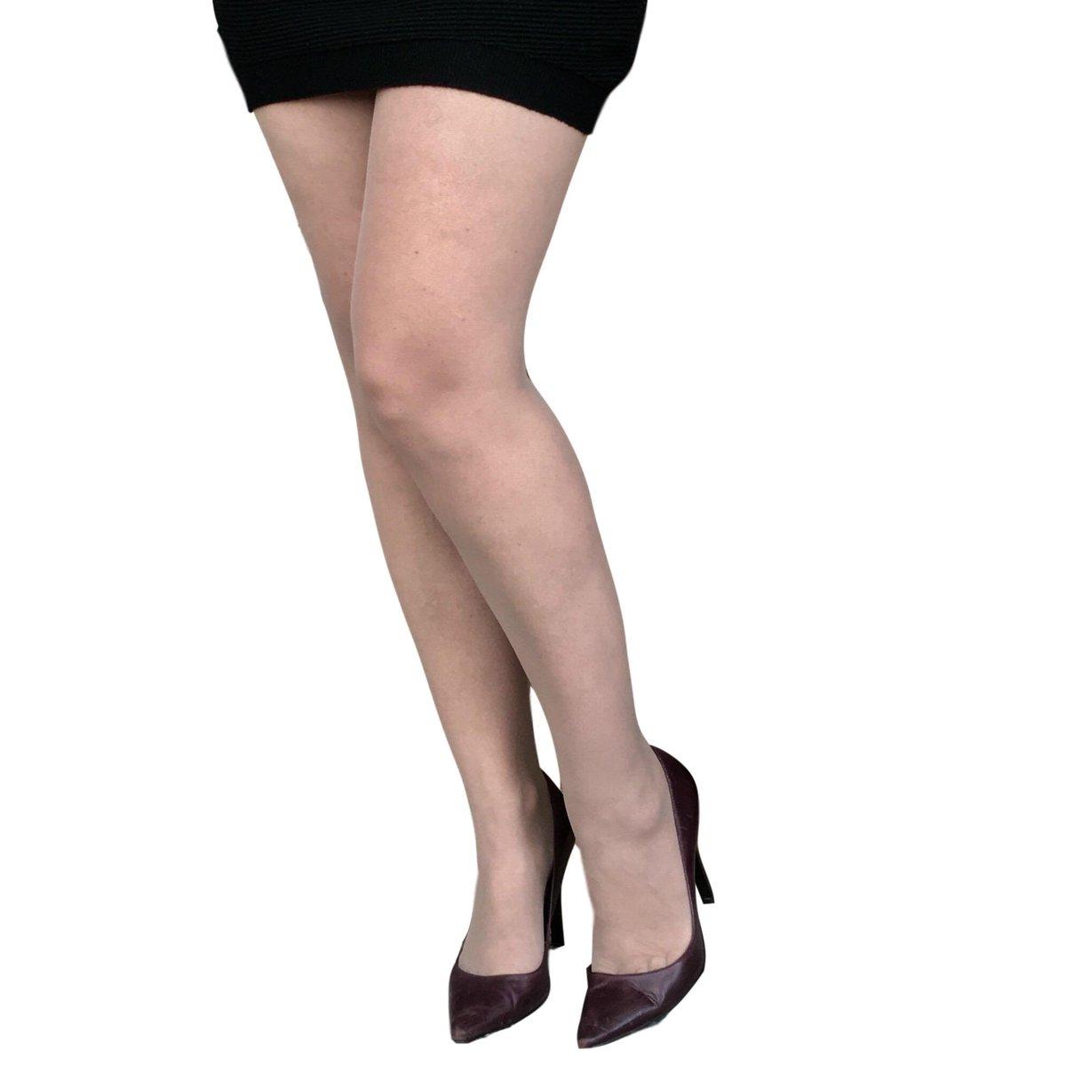 Mexican blanca soto having sex video