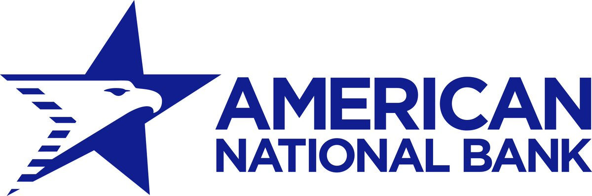 Image result for American National Bank Sponsoring Bank, Community Village at Maha Music Festival