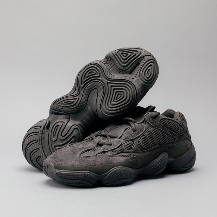 reputable site 6c377 9f276 StockX on Twitter: