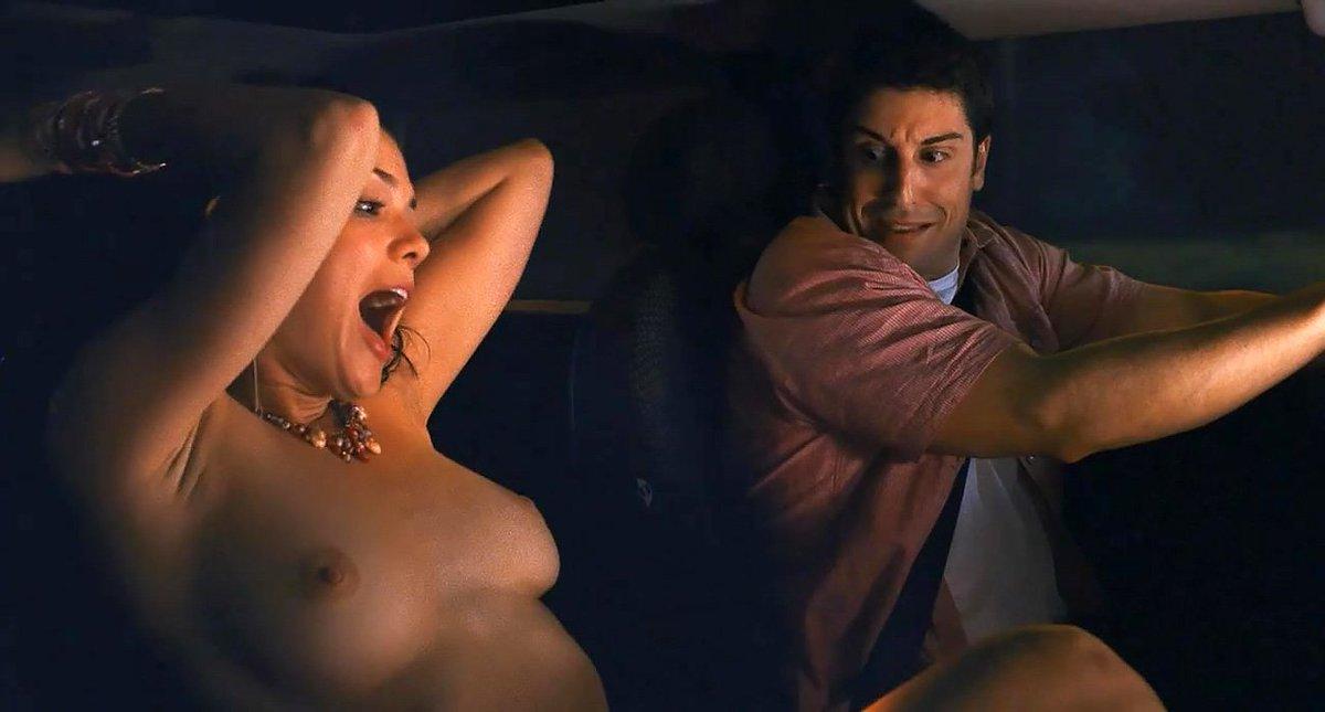 Jonathan tucker nude scenes in kingdom