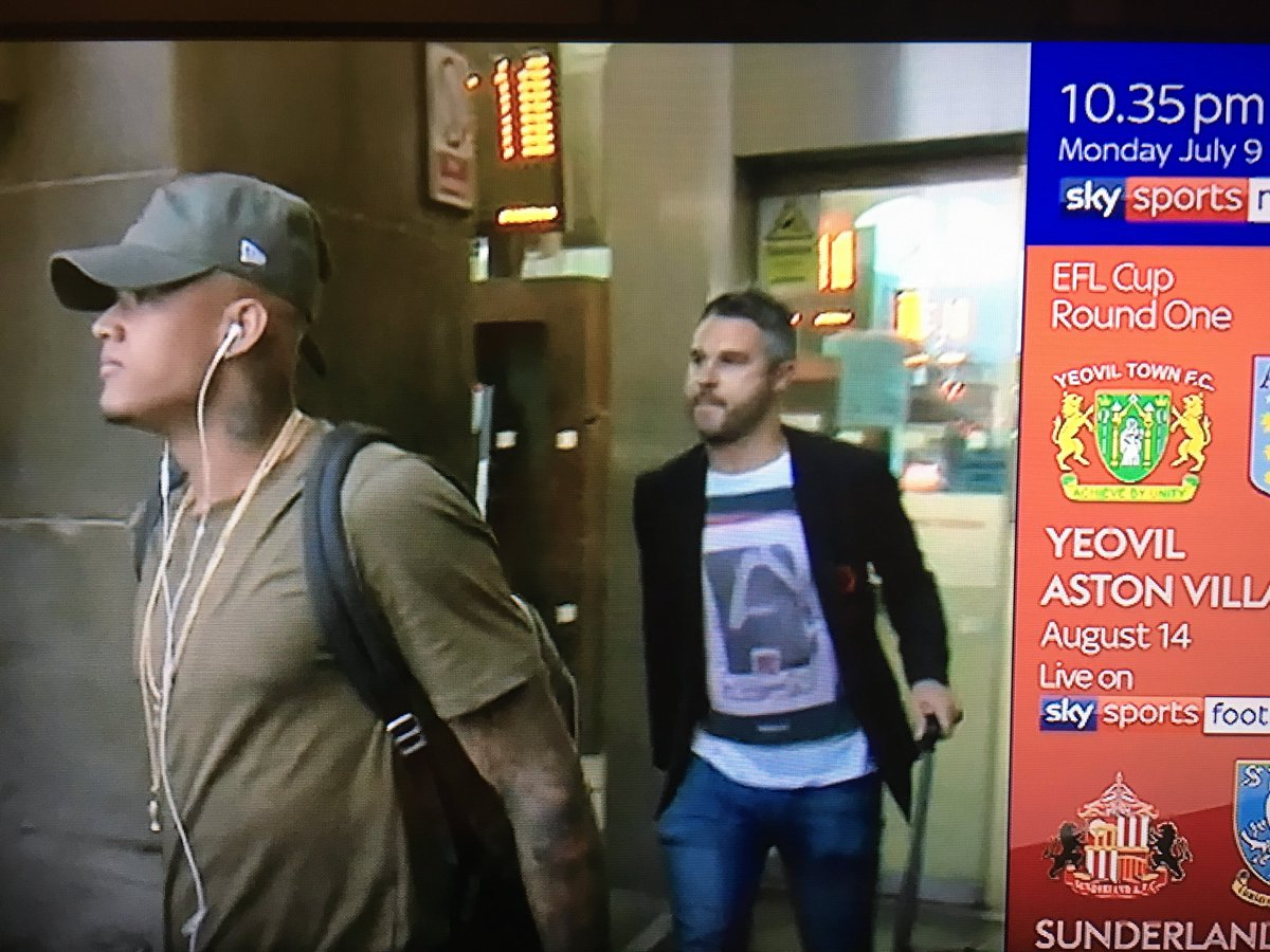 Breaking News: Major arrival in Newcastle tonight! And Kenedy. #NUFC #SSN @PeteGravesSky