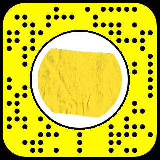 Twenty one pilots snapchat