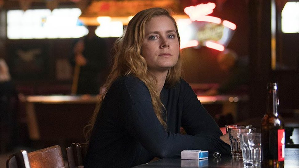 7 creepy small town shows to stream if you love #SharpObjects https://t.co/CVIm1zjXi7 https://t.co/VNzagUGZbs