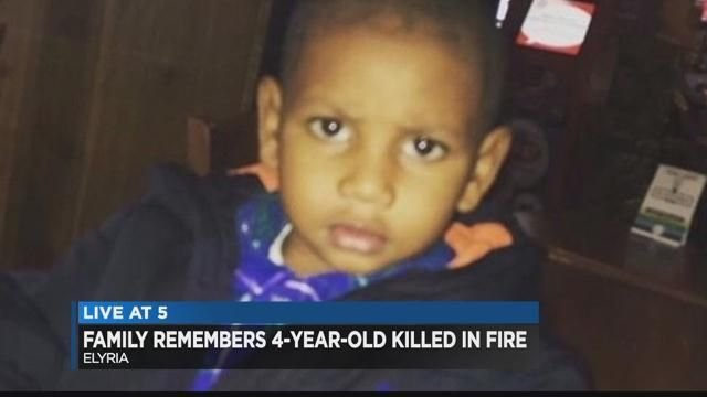 Cleveland 19 news on twitter grandfather says four year old fire cleveland 19 news on twitter grandfather says four year old fire victim loved to greet people at church httpstb2abahjbvw m4hsunfo