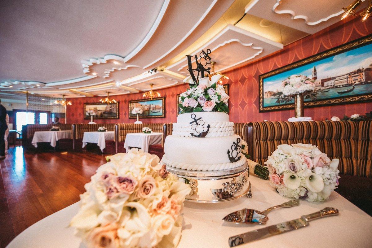 Disney Cruise Wedding.Disney Weddings On Twitter Jessica Mycal Enjoyed One Of The New