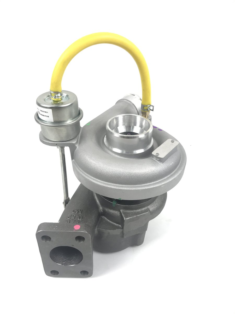 All filters Genuine Perkins Engine Parts Perkins. Perkins 1104c 44ta Engine manual