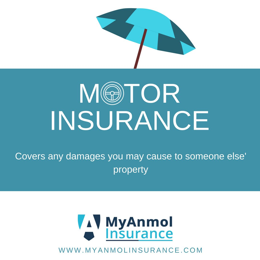 insure Our experienced team of insurance and technology professionals is dedicated to providing a first-class customer experience, outstanding customer service, and a safe and secure environment for small businesses to find the best insurance to protect their assets.