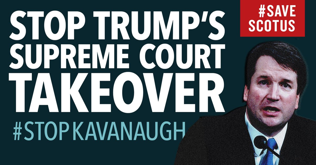 Image result for Brett Kavanaugh WRONG
