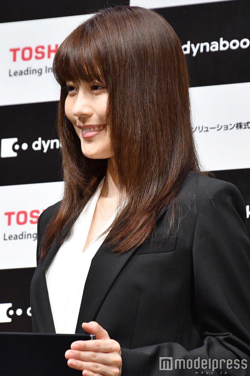 kasumi arimura modelpress モデルプレス