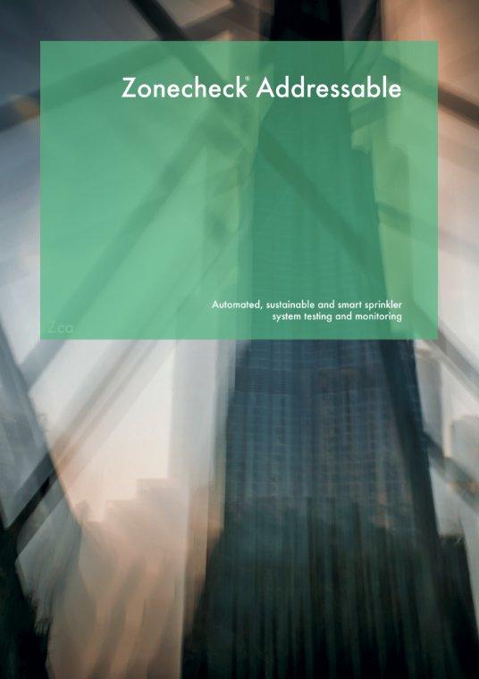 download Grundzüge der Marktforschung: