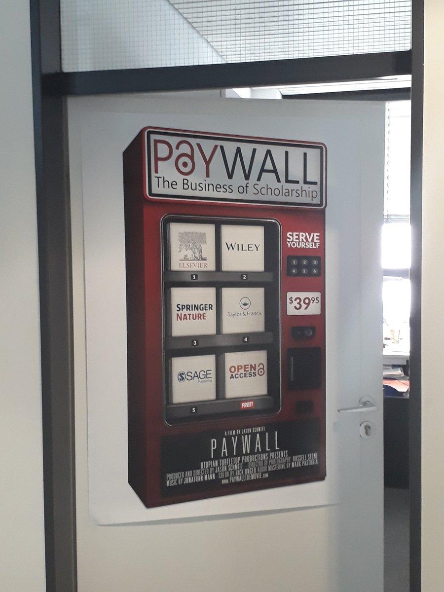 Paywall Watch (@PaywallWatch) | Twitter