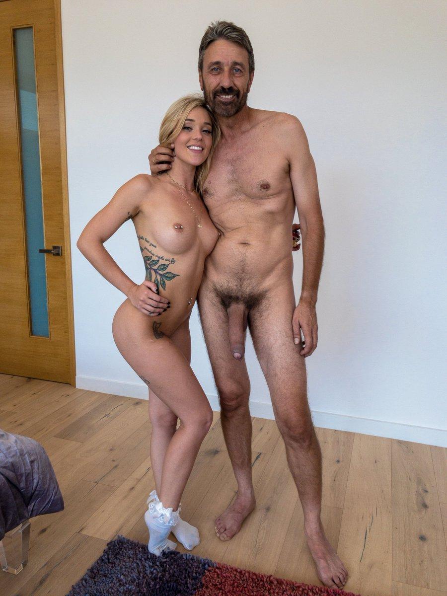 Holmes porn steve Best Steve