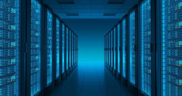 Estas 20 empresas transformarán el mercado del centro de datos a escala mundial -...