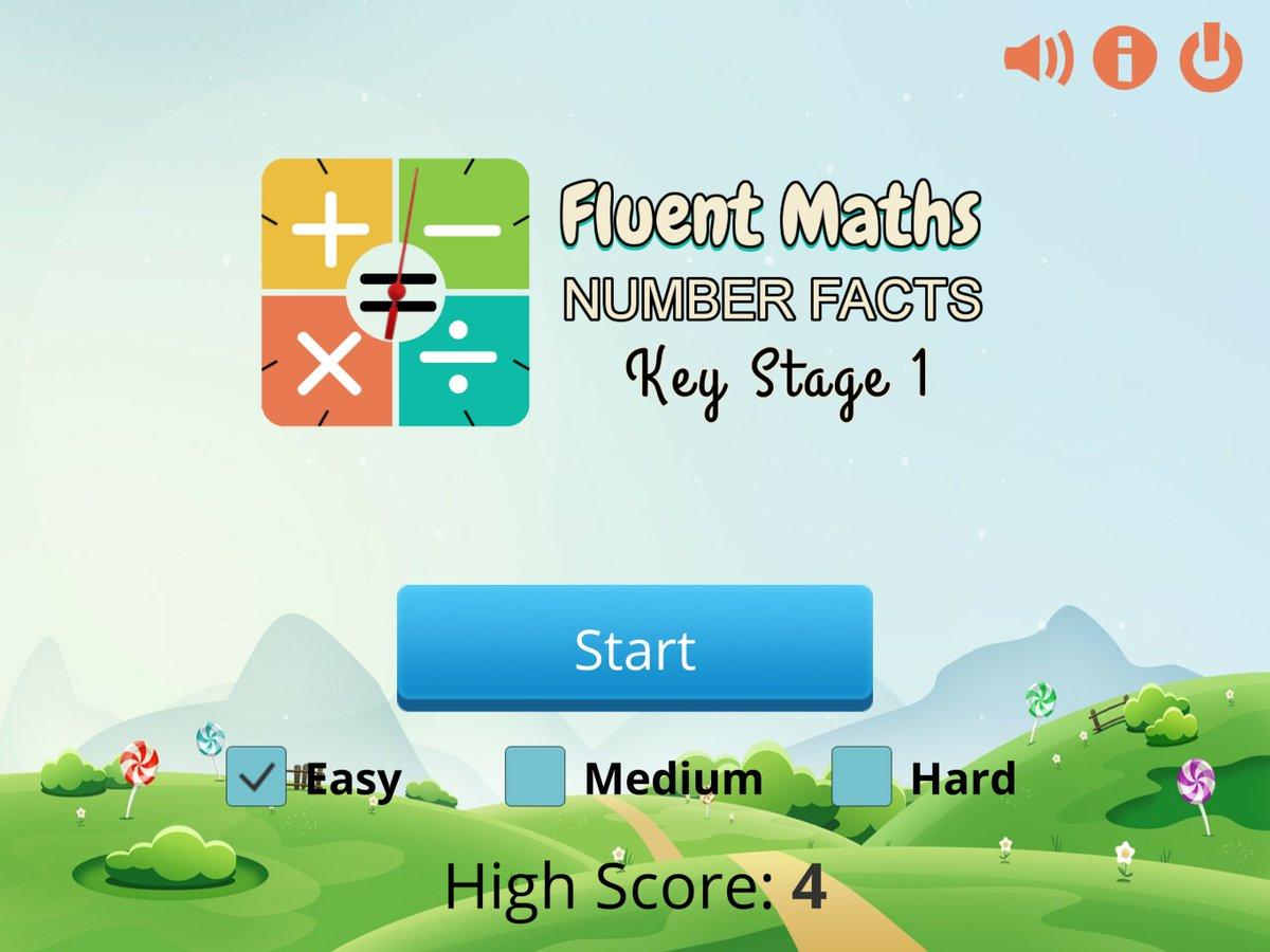 Fluent Maths Game (@FluentMaths) | Twitter