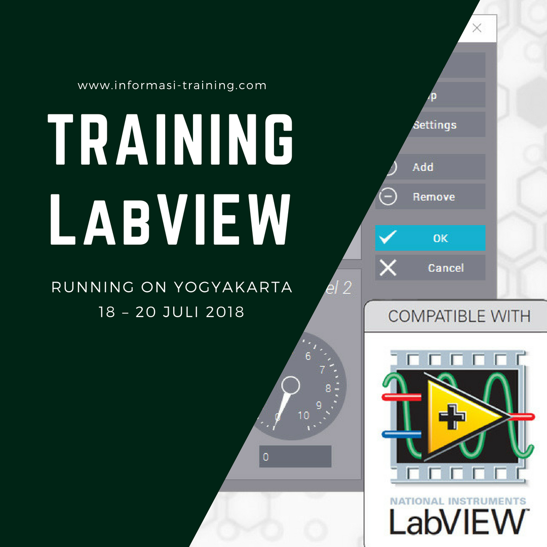 labviewtraining hashtag on Twitter