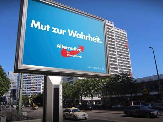 Lutz Urbanczyk Bosse On Twitter Guten Morgen Deutschland