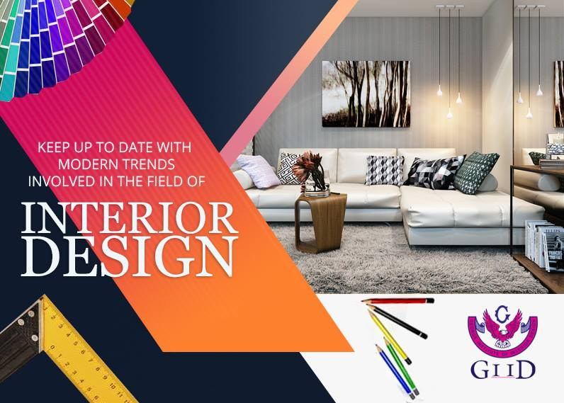 George Institute Of Interior Design Giid On Twitter Take An Interior Design Degree From Kolkata S Top Ranked Interior Design Institute Learn From Industry Experts And Get Placed At Leading Firms To Know
