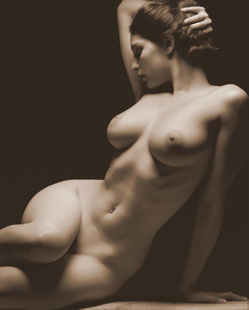 Female sexual desire studies