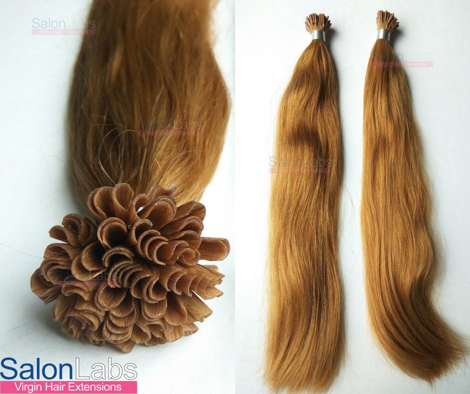 Salonlabs Virgin Hair Extensions Salonlabshair Twitter