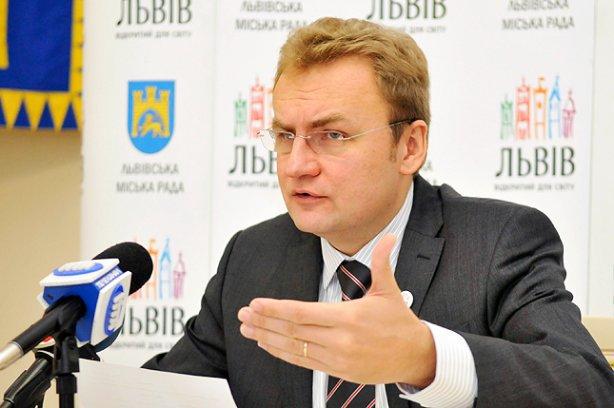 Оголошено збір коштів на виплату штрафу в 15 тисяч євро, який FIFA нарахувала Вукоєвичу - Цензор.НЕТ 8097