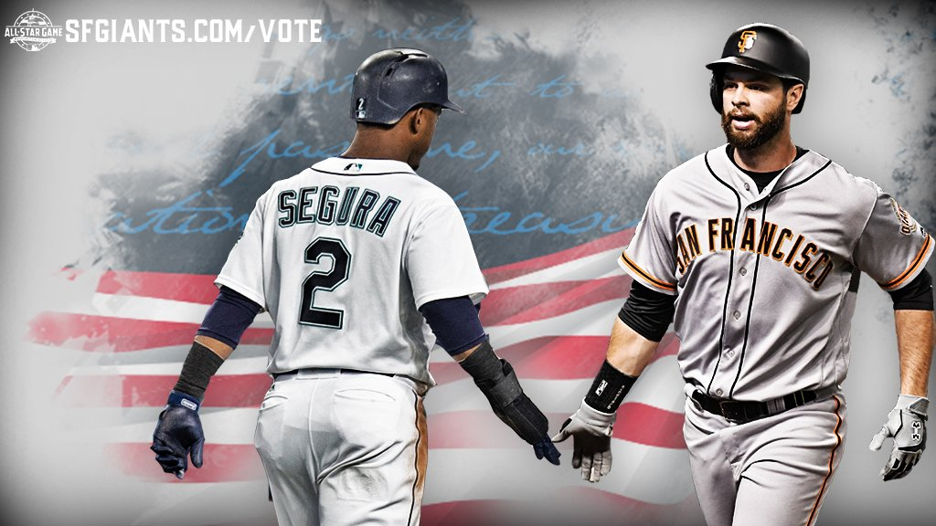 ONLY 36 HOURS LEFT TO VOTE!  #BeltTheBallot x #SendSegura   ➡️https://t.co/51LAfiAPUQ https://t.co/Y8sOKOnDs8