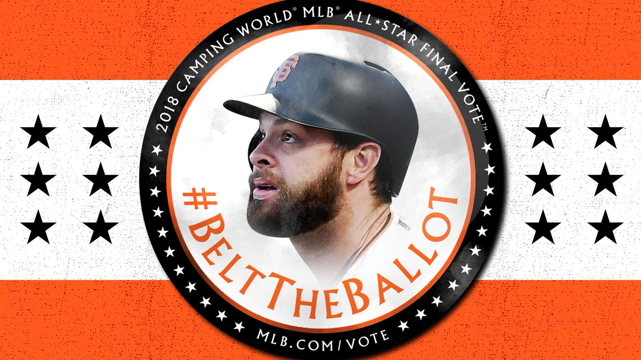 It's simple, really: just keep voting!  https://t.co/51LAfiSrjq  #BeltTheBallot https://t.co/ZO5gUCpnMw