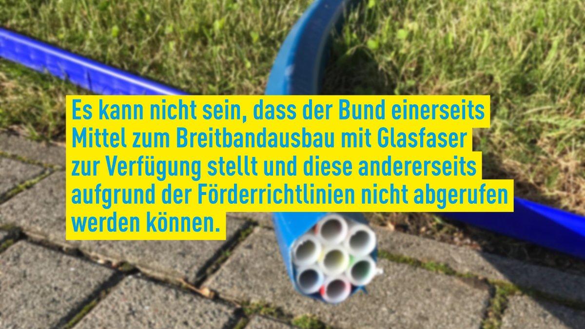 """fdp mecklenburg-vorpommern on twitter: """"zur eigeninitiative"""
