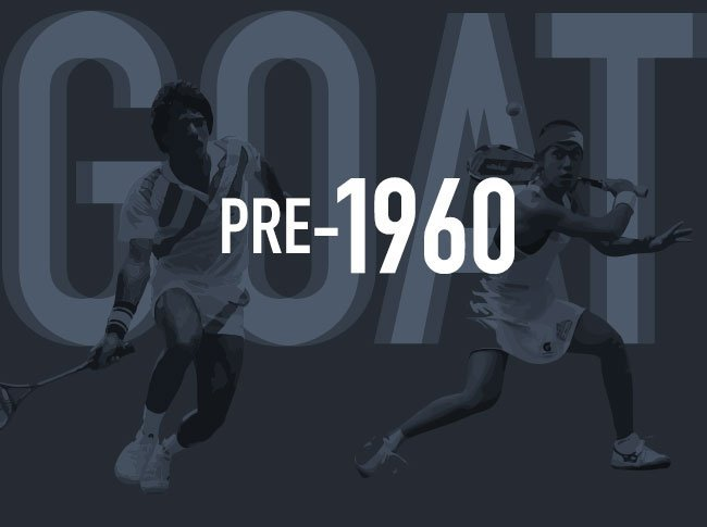 test Twitter Media - Who's the greatest player to have graced the courts pre-1960s?  Check out the contenders and cast your vote now 👉https://t.co/lJ7TkOuJFB   #SquashGOAT🐐  #Squash https://t.co/DPgp3isd4G