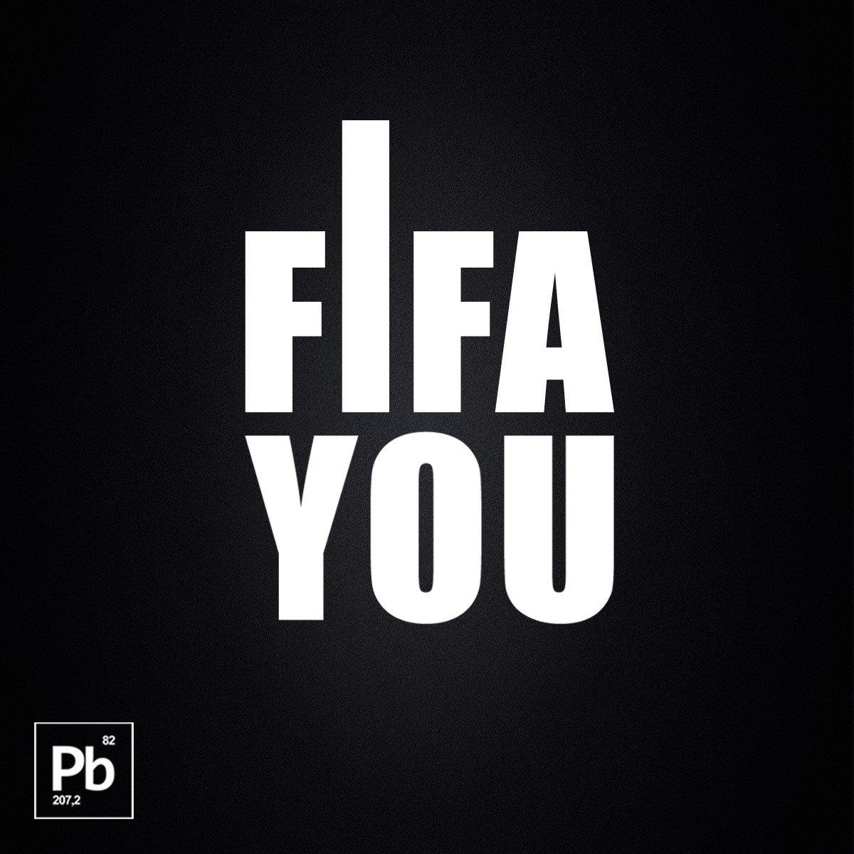 Історія з обвалом рейтингу ФІФА має колосальне значення, - віце-президент ПАРЄ Ар'єв про флешмоб українців - Цензор.НЕТ 2209