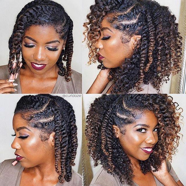 Fashion Apps On Twitter Stylish African Braid Hairstyles Install App Retweet Https T Co 1d9lgb5fdc African Braids Hairstyles Nigeria2019 Ghananews Southafrica Https T Co Cxqk3zrbfv