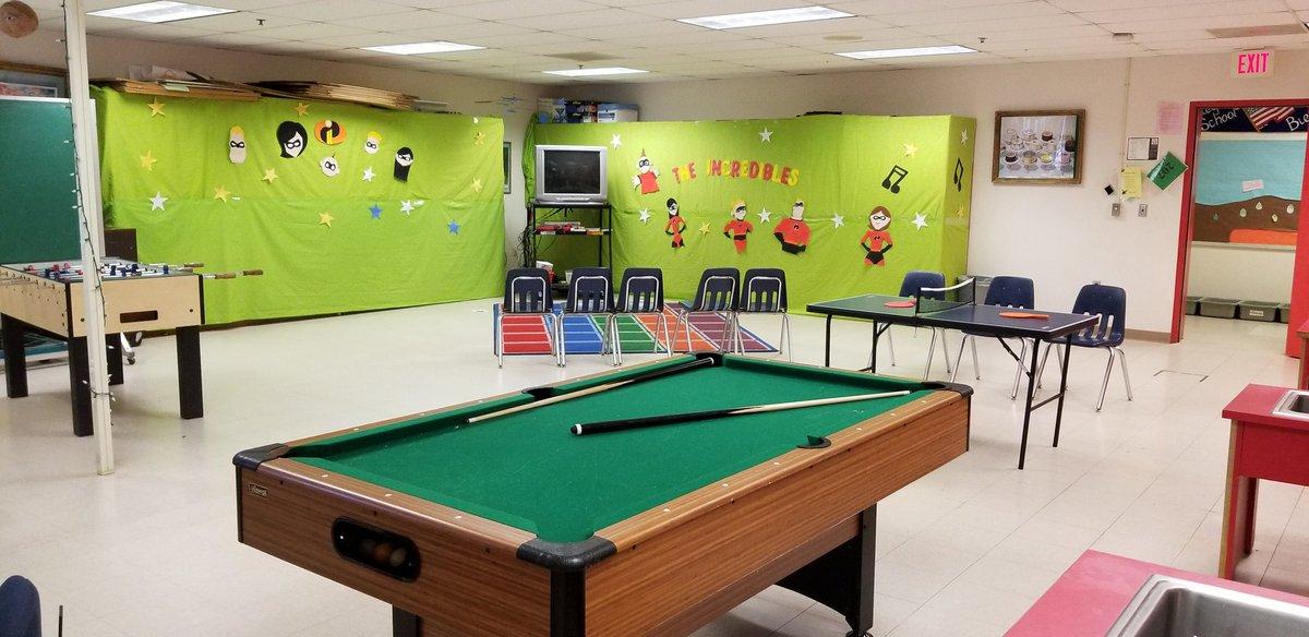 RT <a target='_blank' href='http://twitter.com/KeyExtendedDay'>@KeyExtendedDay</a>: The game room is just Incredible! <a target='_blank' href='http://twitter.com/CIS_ExtDay'>@CIS_ExtDay</a> <a target='_blank' href='http://twitter.com/KeySchoolAPS'>@KeySchoolAPS</a> <a target='_blank' href='http://twitter.com/Discovery_ExDay'>@Discovery_ExDay</a> <a target='_blank' href='https://t.co/9XkyQVuz5z'>https://t.co/9XkyQVuz5z</a>