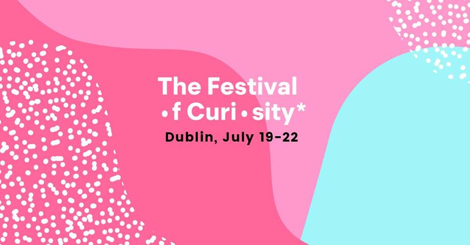 test Twitter Media - #DIASDublin is delighted to be holding this already sold out event @DunsinkObs as part of the Festival of Curiosity @festofcuriosity  https://t.co/2iwKO9d6vX #curiousdublin #Ireland #DIASDiscovers https://t.co/FVmkgOH6LM