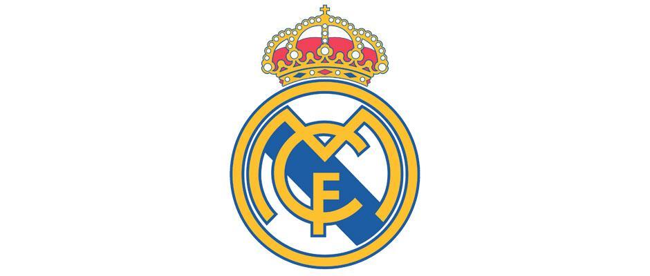 Comunicado Oficial: Cristiano Ronaldo.  👉 https://t.co/nJiousygtF  #RealMadrid