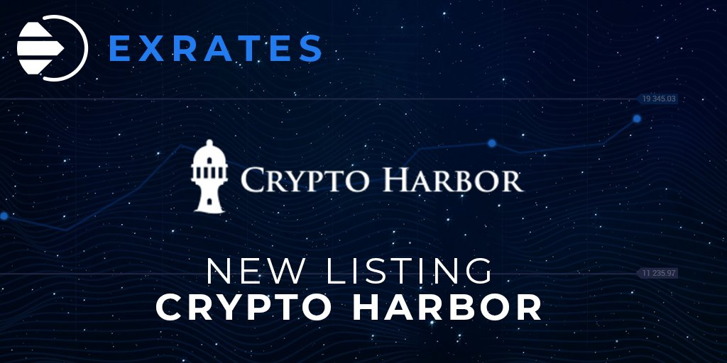 exrates cryptocurrency exchange