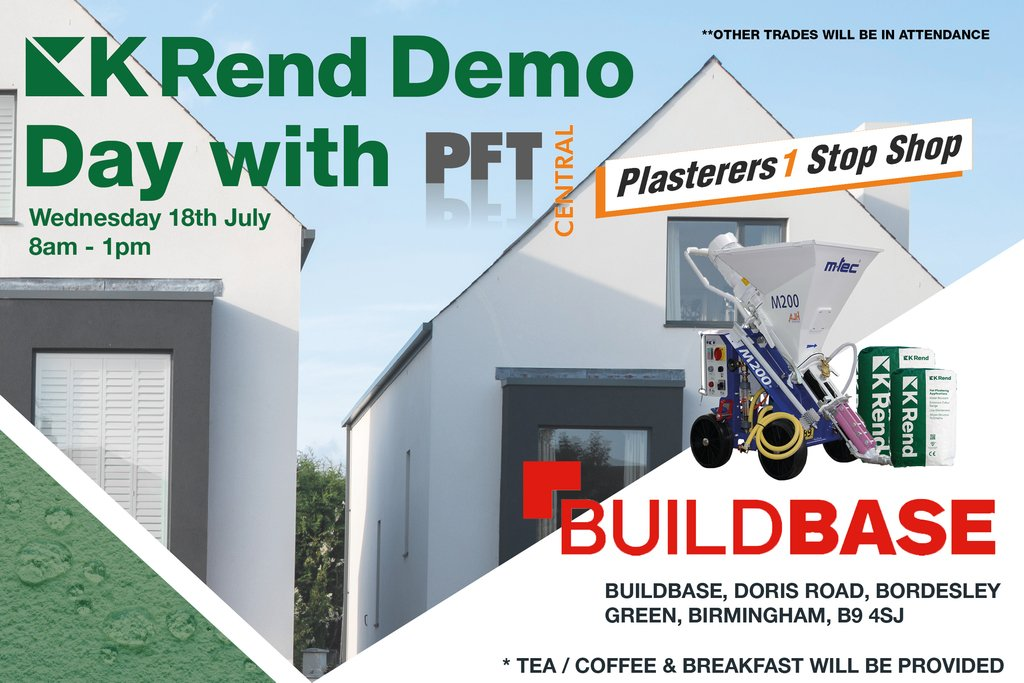 Plasterers One Stop Shop >> Plasterers1stopshop Hashtag On Twitter