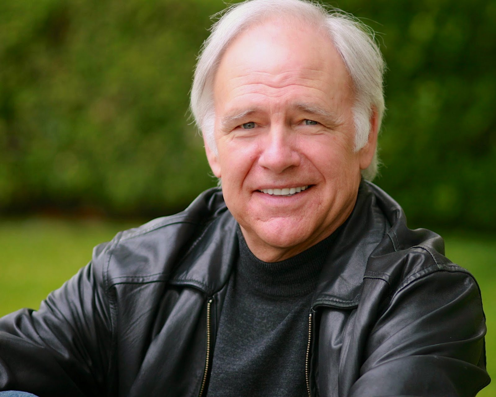 Happy Birthday to actor Robert Pine x