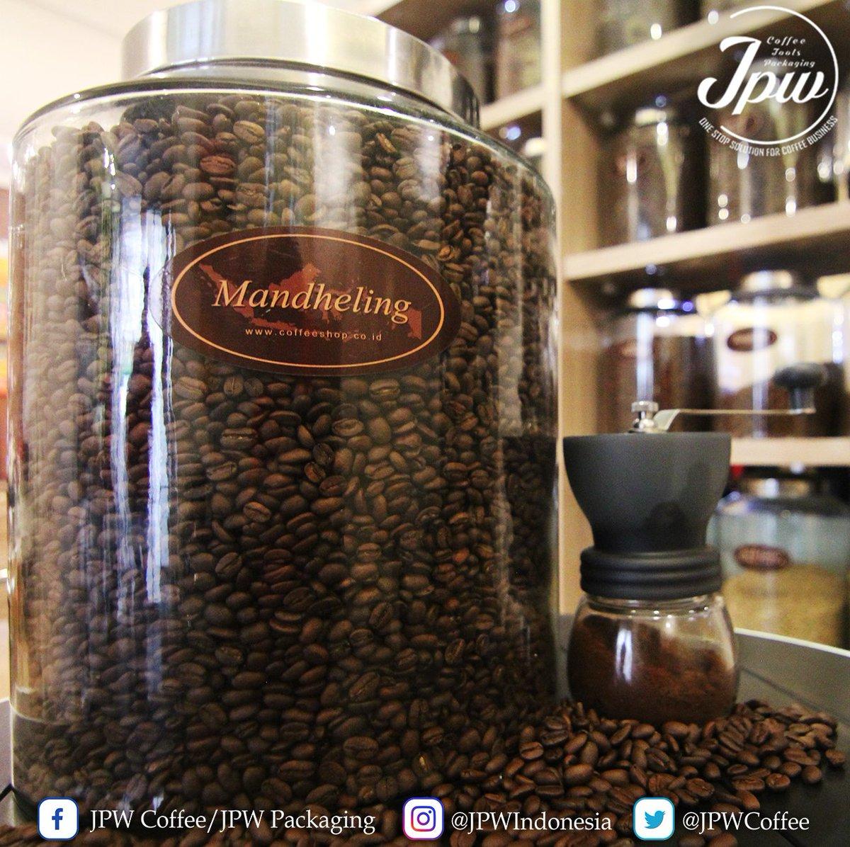 Jpw Coffee Kopi Aceh Gayo Honey Process 250g Bubuk Specialty Grade Arabika Lanang Peaberry 250gr Biji Atau Tagetto Hot Promo Papua Wamena 500g Cof Source 0