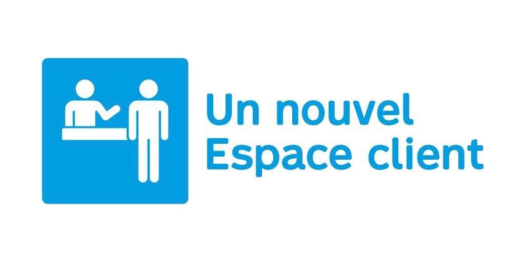 [Espace client] Un tout nouvel Espace client est maintenant ouvert à la station Côte-des-Neiges! Plus d'infos sur les services offerts 👉🏼 ow.ly/tJzf30jM2XY #stminfo