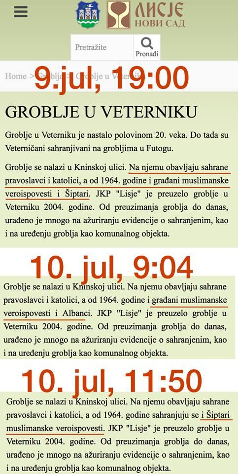 Novi Sad - Page 26 DhvXjjRXkAAgRN1