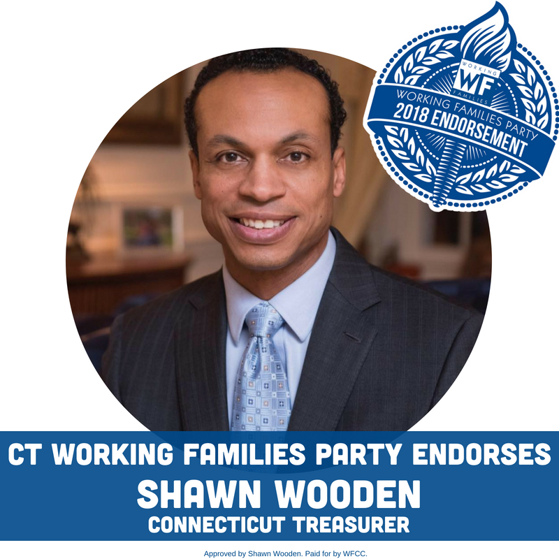 Shawn Wooden At Shawntwooden Twitter