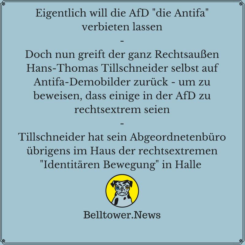 Belltower_News on Twitter