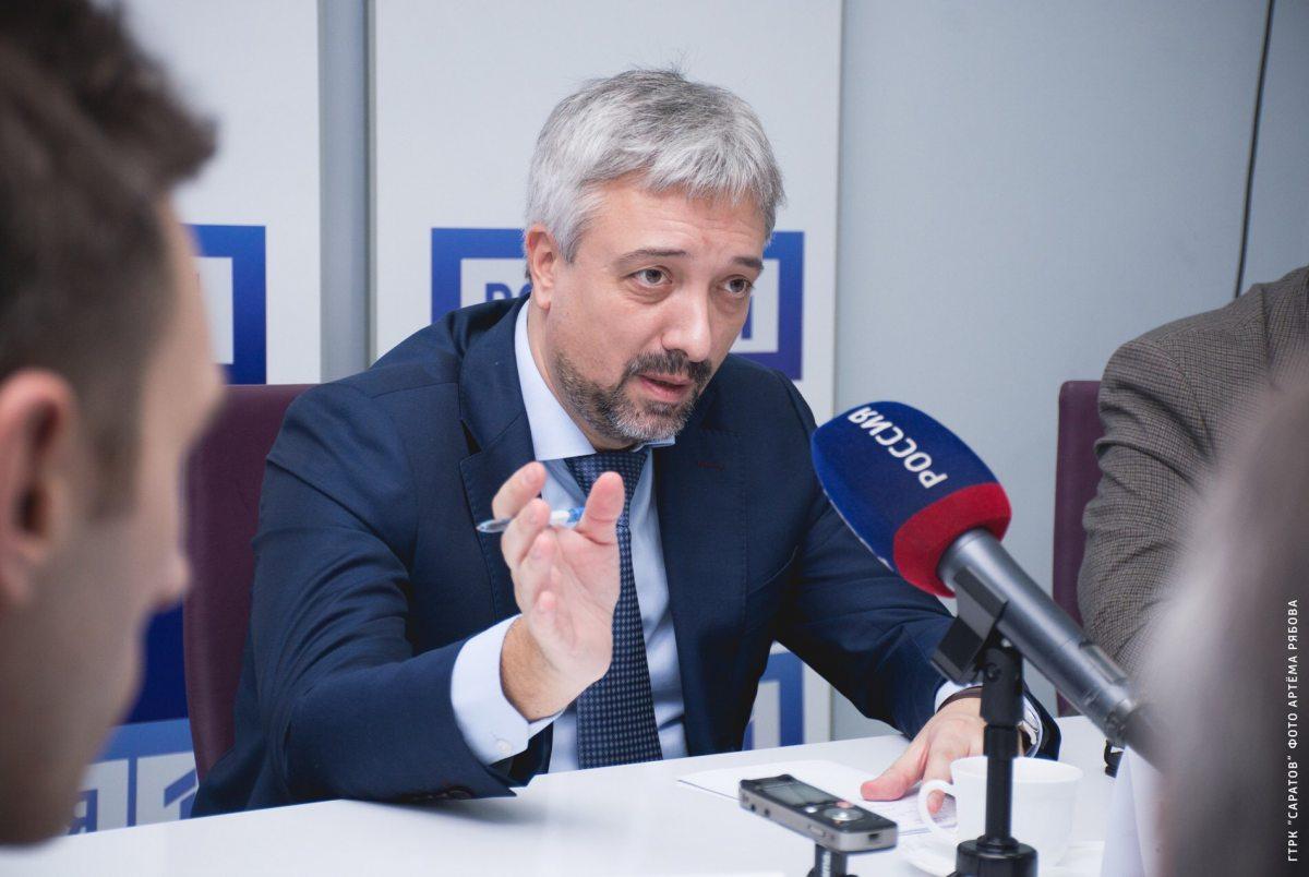Евгений примаков сандро фото