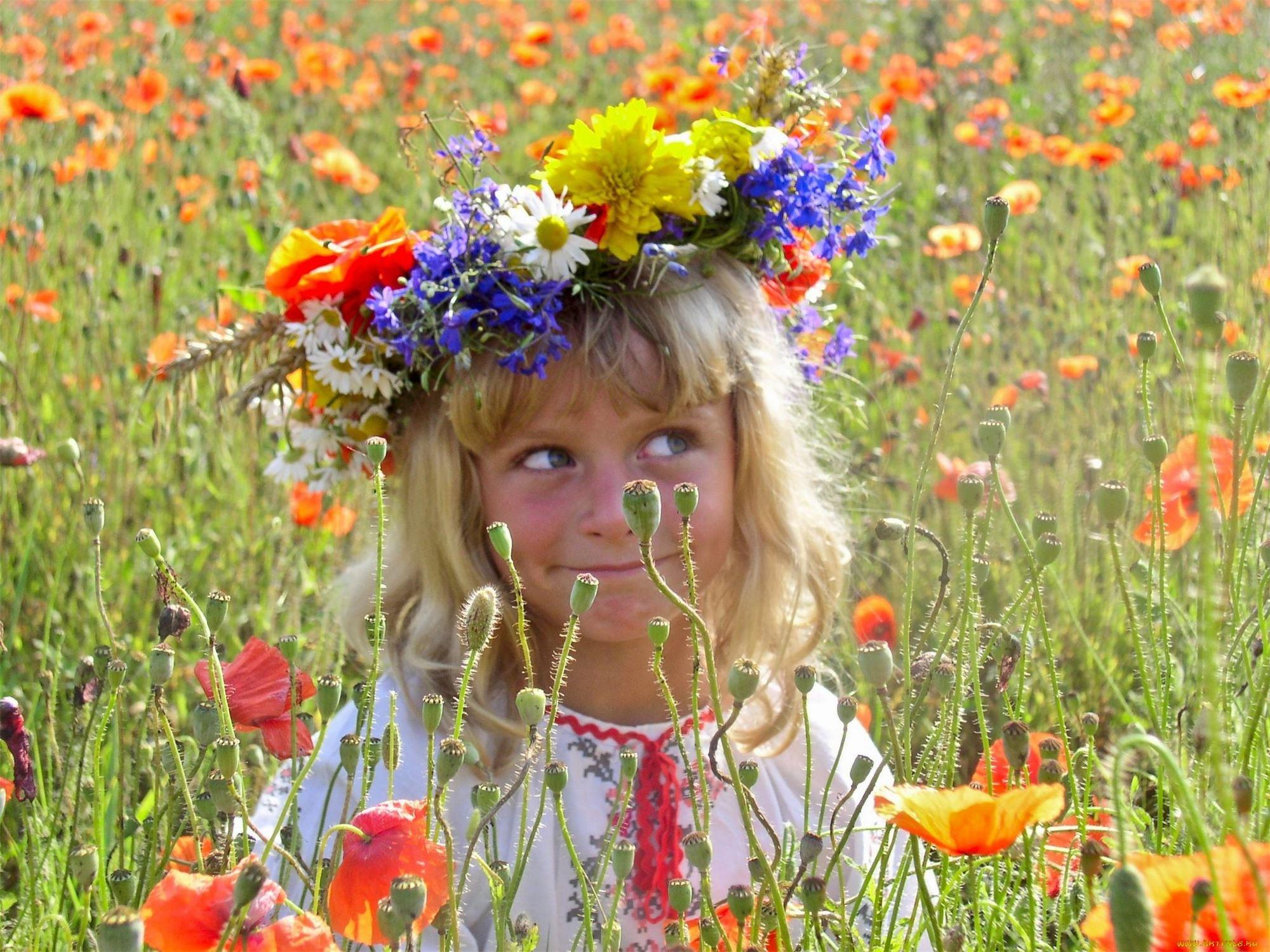 Принцессой жасмин, веселые картинки июль